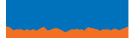 Clio Wisata Logo