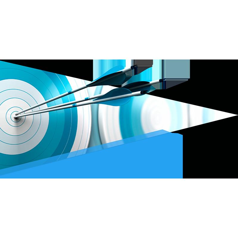 Arrow Transparent